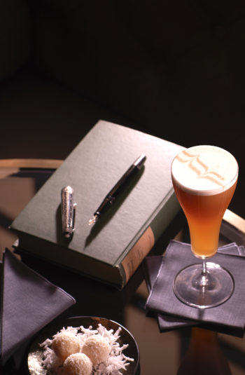 writers bar singapore