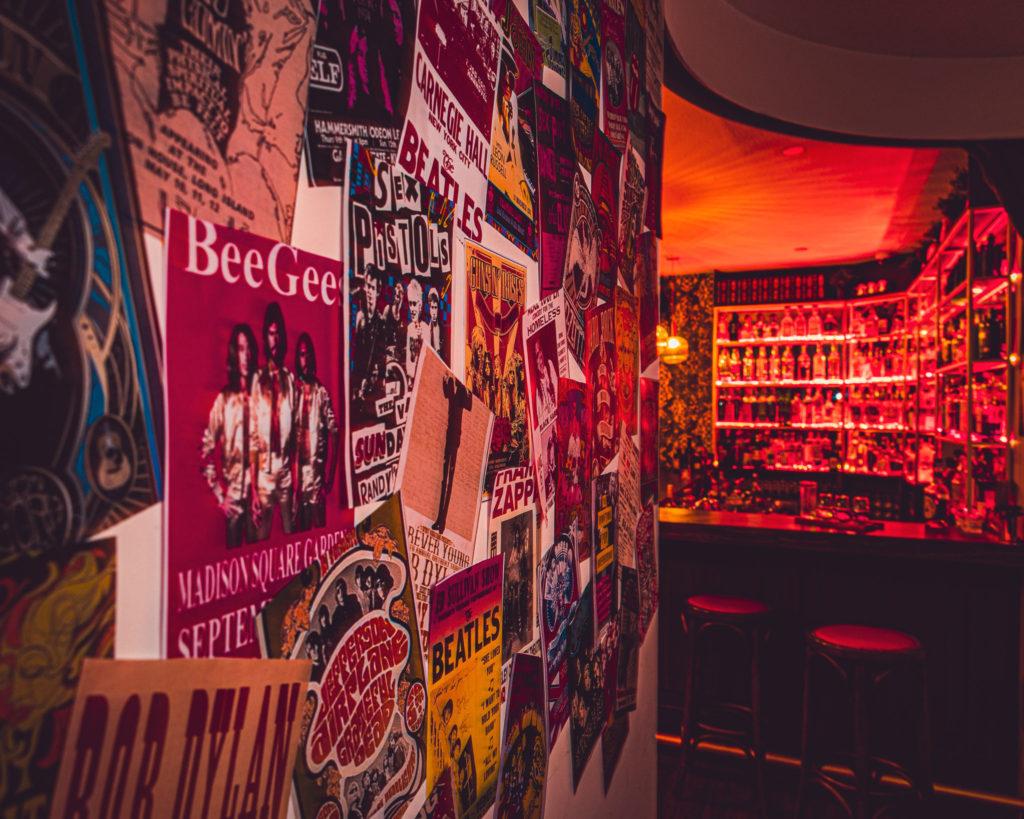 roxy bar singapore