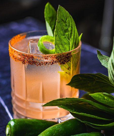 bardo cocktail
